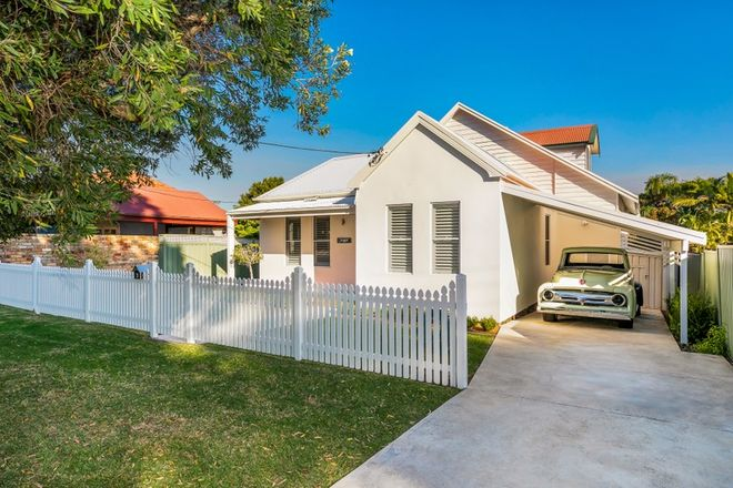 Picture of 6 Seaforth Avenue, WOOLOOWARE NSW 2230