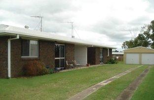 31 COTTELL, Bundaberg North QLD 4670