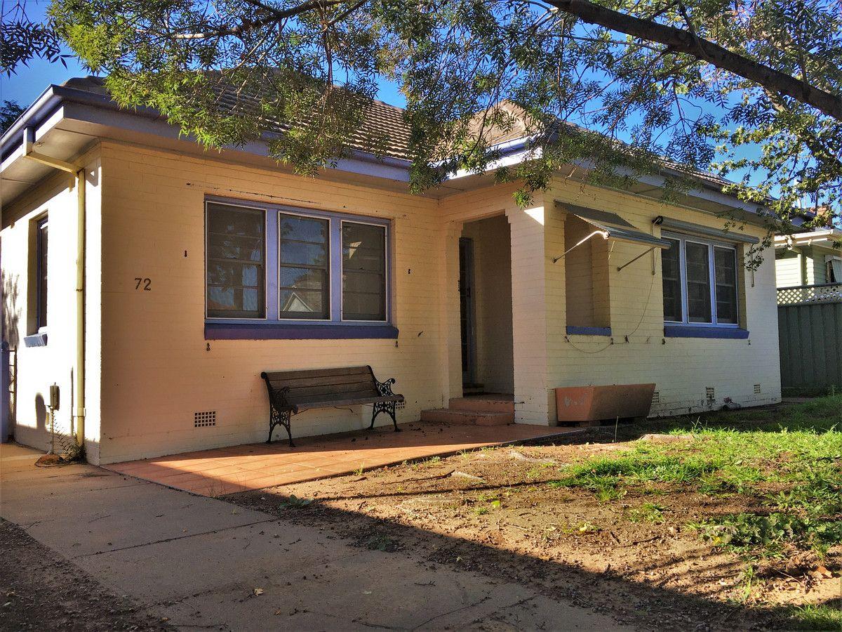 72 Sterling Street, Dubbo NSW 2830, Image 0