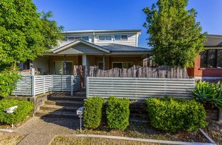 Picture of Unit 3/1 Frankland Ave, Waterford QLD 4133