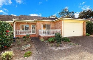 Picture of 3/850 Forest Road, Peakhurst NSW 2210