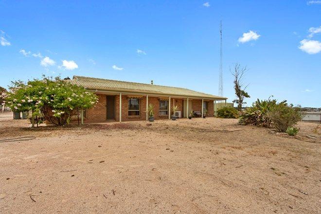 Picture of 73 Chapman Road, MOONTA SA 5558