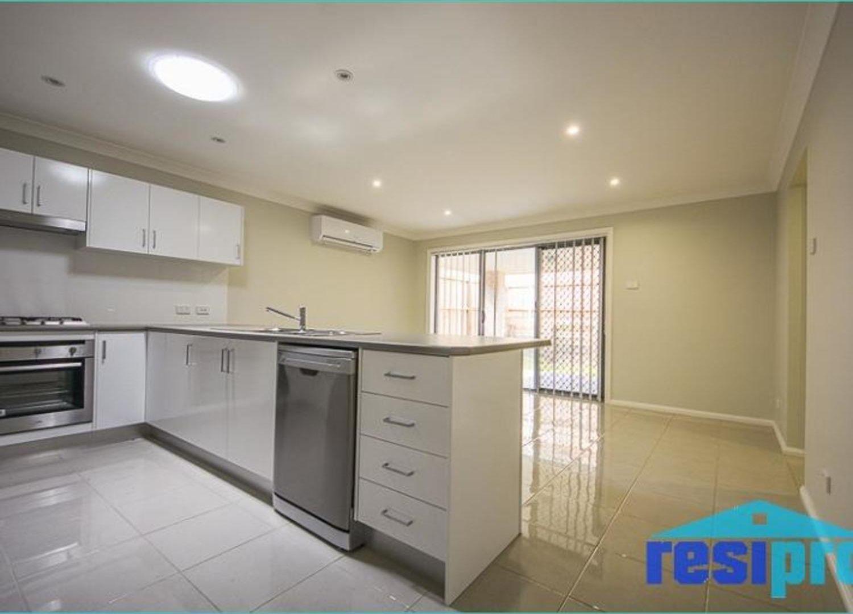 13 Oystercatcher Street, Aberglasslyn NSW 2320, Image 1