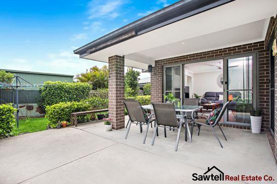 17A Sixteenth Avenue, Sawtell NSW 2452, Image 2
