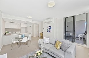 509/41 Hill Road, Wentworth Point NSW 2127