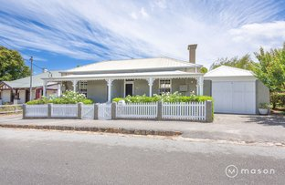 Picture of 7 - 9 Cuthbert Street, Albany WA 6330