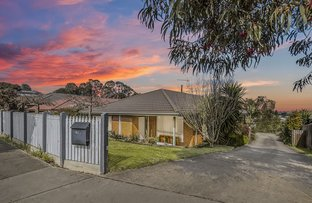 Picture of 13 Hatfield Drive, Drouin VIC 3818
