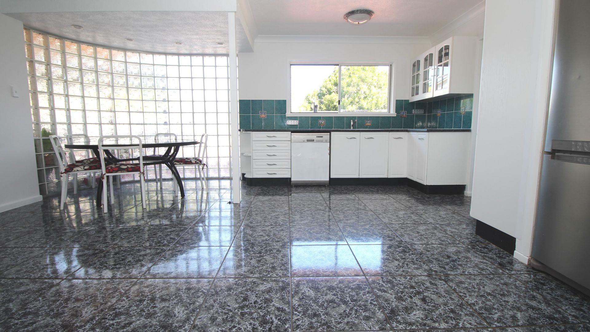 32 Coorong Avenue, Mundingburra QLD 4812, Image 1