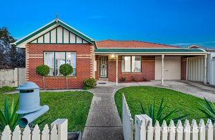 Picture of 99 Lady Nelson Way, Keilor Downs VIC 3038