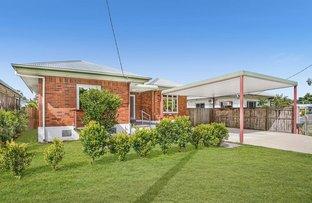 Picture of 4 Harris Street, Parramatta Park QLD 4870