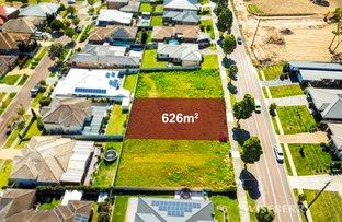 Picture of 138 Mataram Road, Woongarrah NSW 2259
