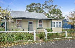Picture of 20 Leichhardt Street, Katoomba NSW 2780