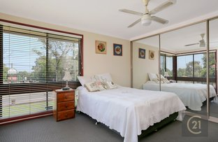Picture of 143 Walters Road, Blacktown NSW 2148