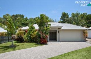 Picture of 25 Aurelia Road, Palm Cove QLD 4879