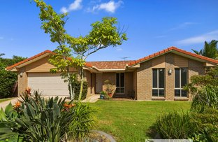 Picture of 6 Tathra St, Parkinson QLD 4115