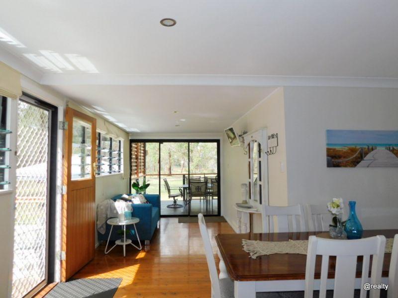 87 Allens Road, Nanango QLD 4615, Image 1