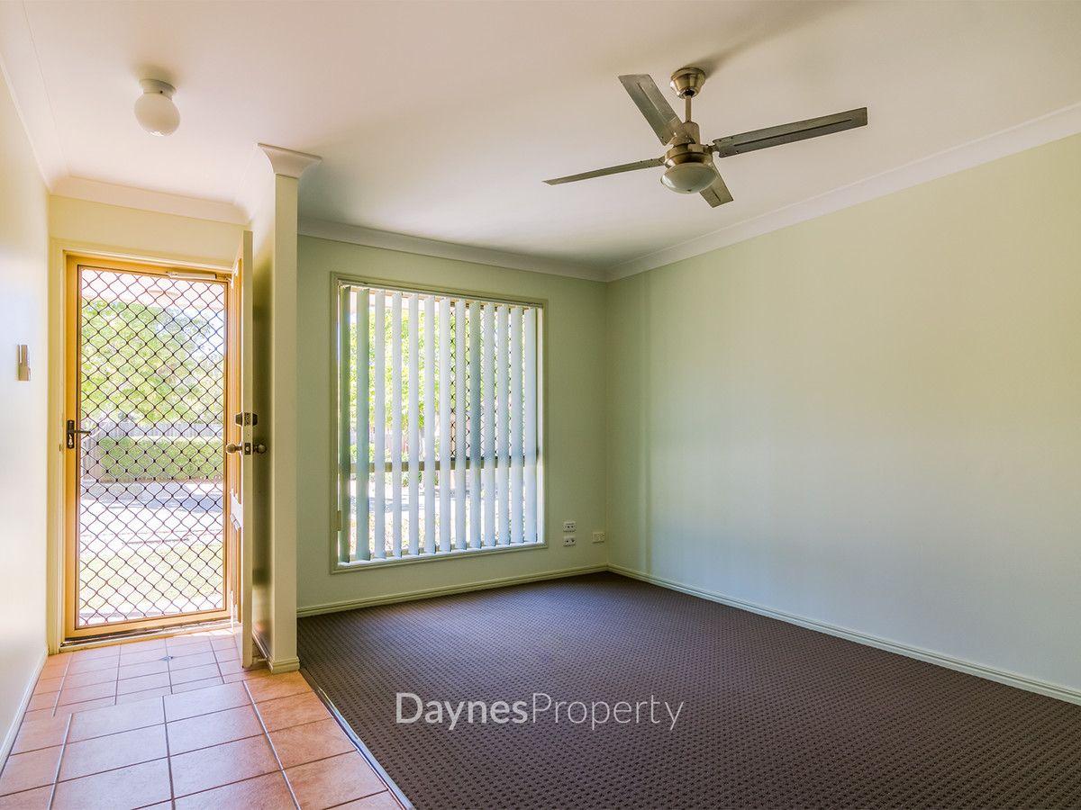 118 Hamilton Road, Moorooka QLD 4105, Image 2