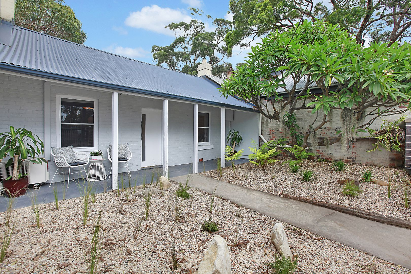 223 Balmain Road, Lilyfield NSW 2040, Image 0