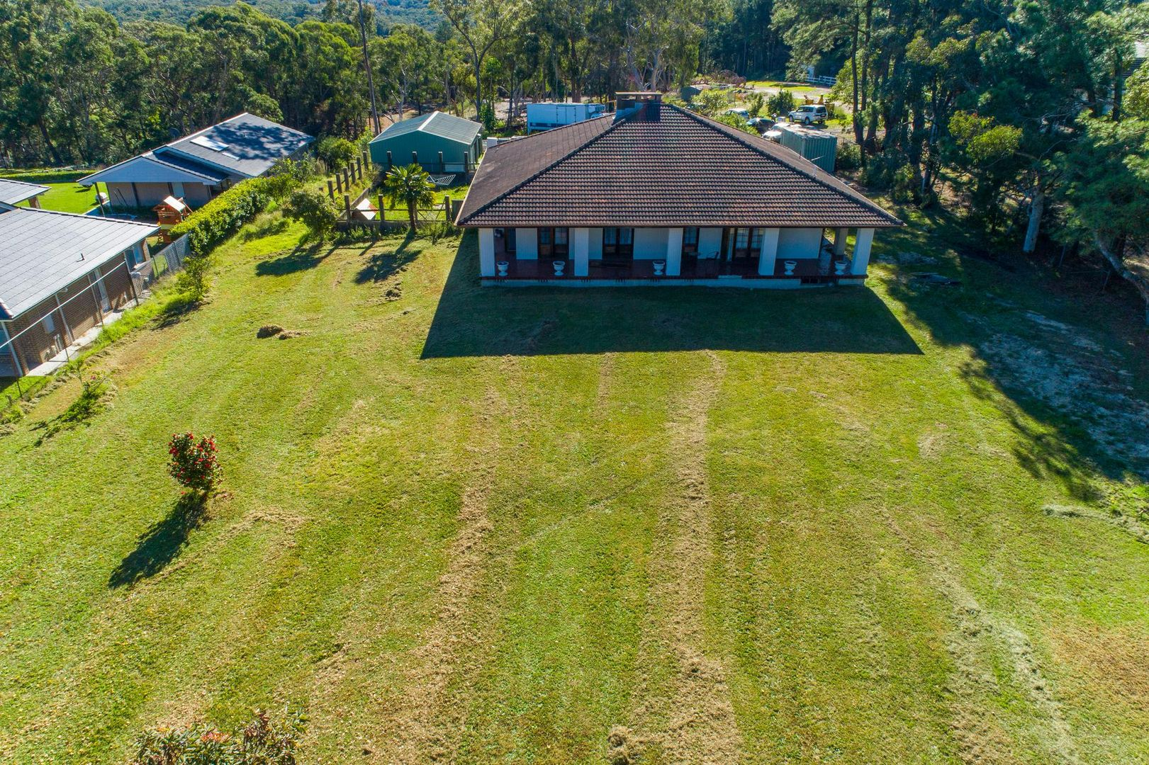 25 Hemers Rd, Dural NSW 2158, Image 0