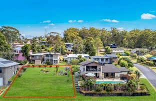 Picture of 4 Myra Place, Maclean NSW 2463