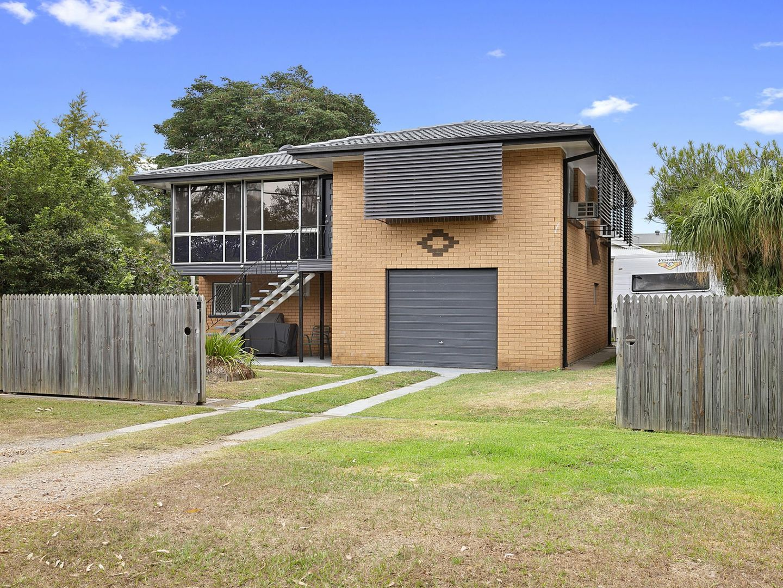 141 Delancey Street, Ormiston QLD 4160, Image 1