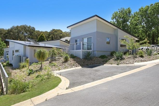 Picture of 17 Yalandra Ct, WEST ALBURY NSW 2640