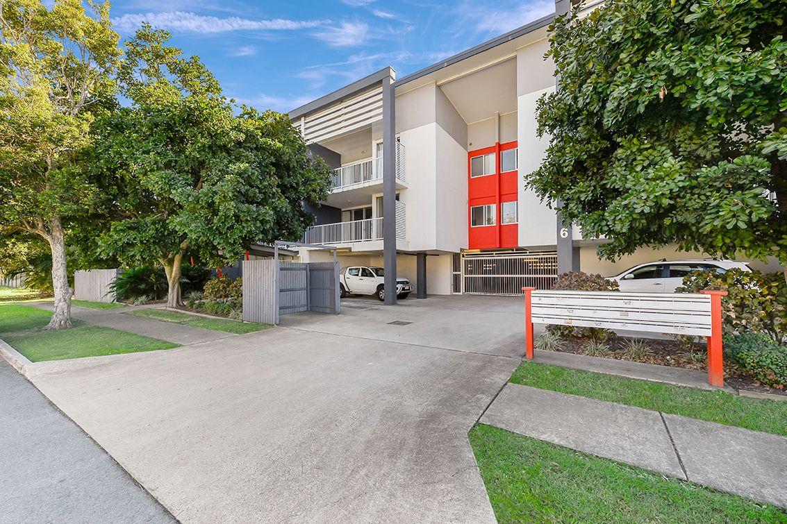 6/6 Ewart Street, Clontarf QLD 4019, Image 0