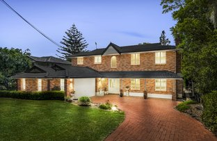 Picture of 19 Mudies Road, St Ives NSW 2075