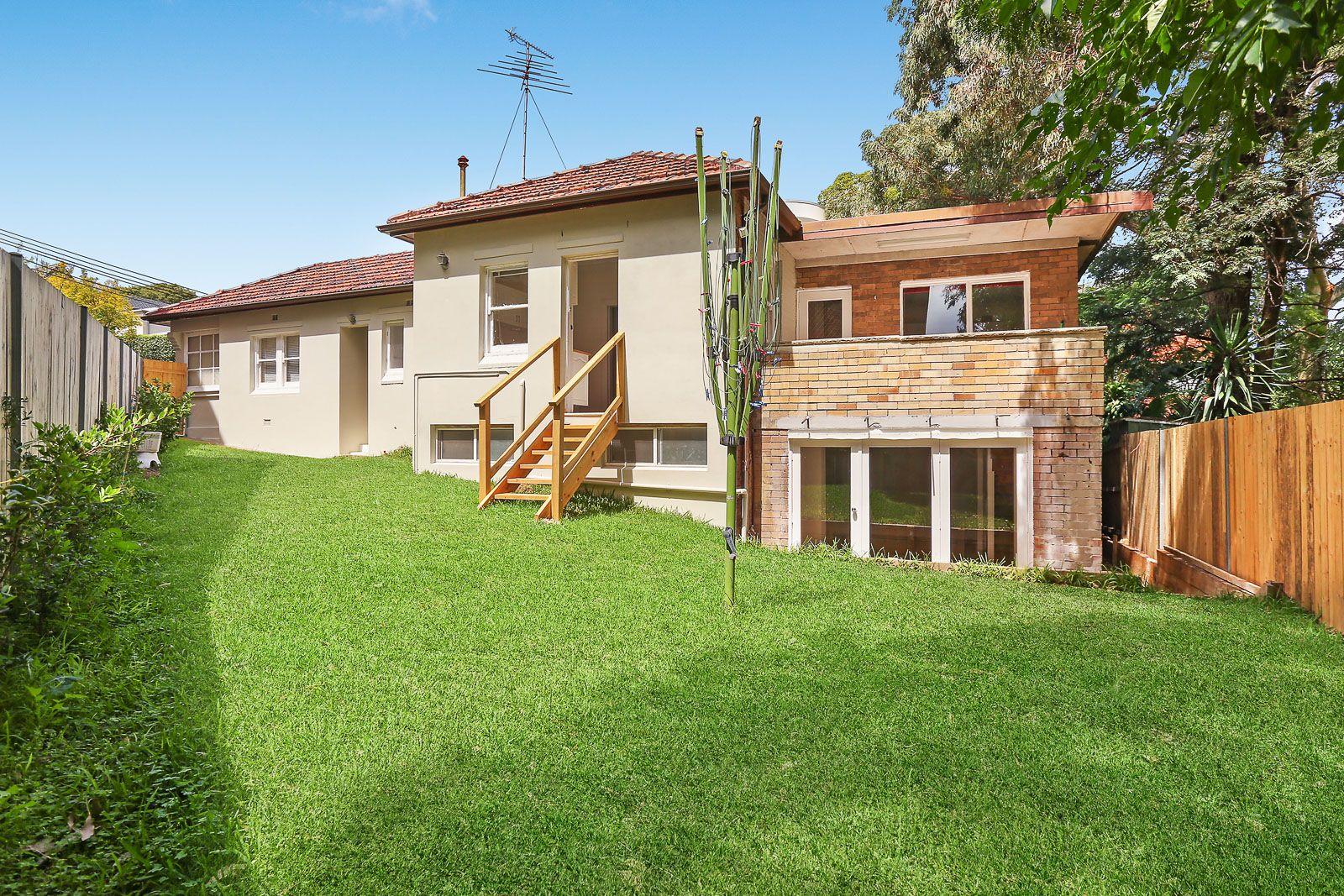 4 Bay Street, Coogee NSW 2034, Image 0