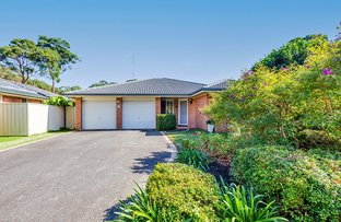 Picture of 47 Coachwood Drive, Medowie NSW 2318