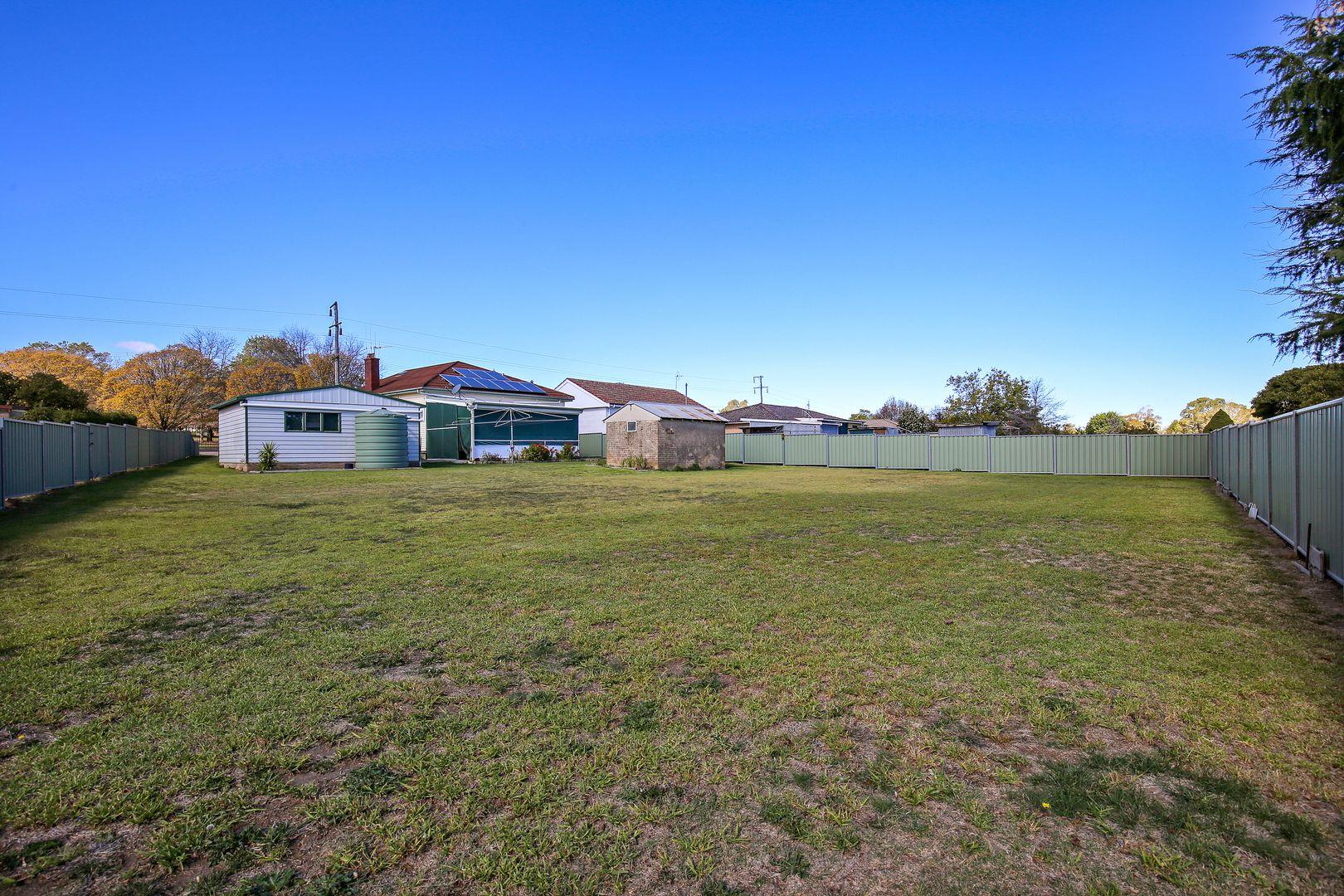 37 Wakeford Street, Orange NSW 2800, Image 0