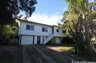 Picture of 8 Eshmann Street, North Mackay QLD 4740
