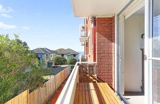 Picture of 1/15 Sandridge Street, Bondi NSW 2026