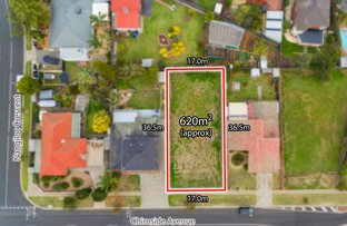 Picture of 28 Chirnside Avenue, Werribee VIC 3030