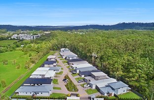 Picture of 11/61 Power Road, Buderim QLD 4556