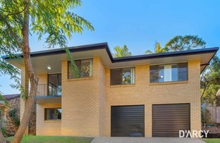 Picture of 12 Gundara Street, The Gap QLD 4061