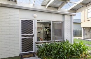 Picture of 3/85 Fyans Street, South Geelong VIC 3220