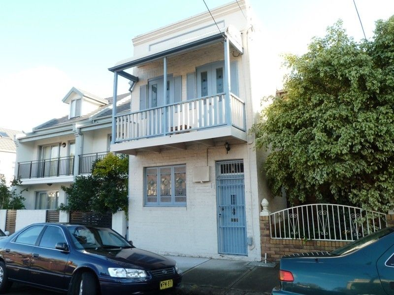 11 Oxford Street, Burwood NSW 2134, Image 0