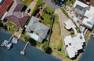 Picture of 27B Cornwallis Close, Port Macquarie NSW 2444