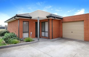 Picture of 7/50-52 Wilson Road, Melton South VIC 3338