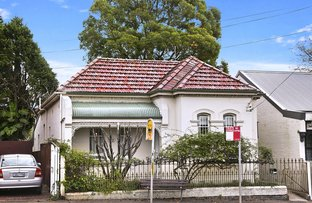42 Crystal Street, Petersham NSW 2049