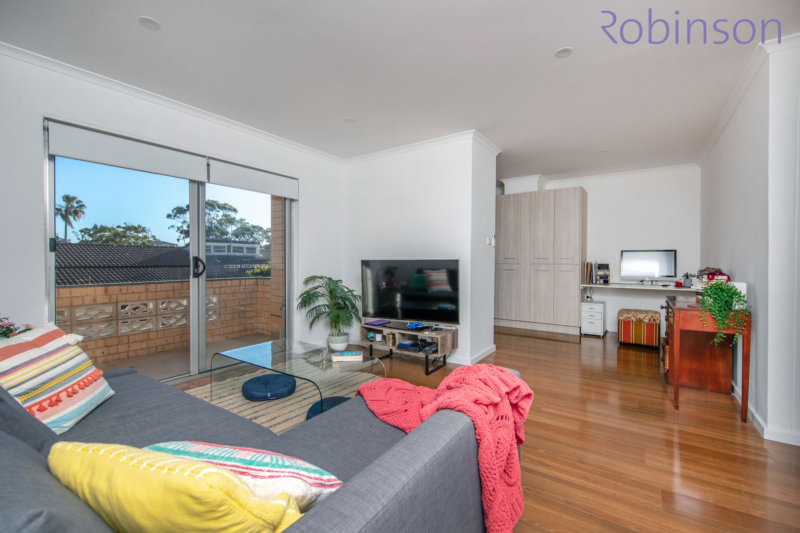 7/15 Mary Street, Merewether NSW 2291, Image 2