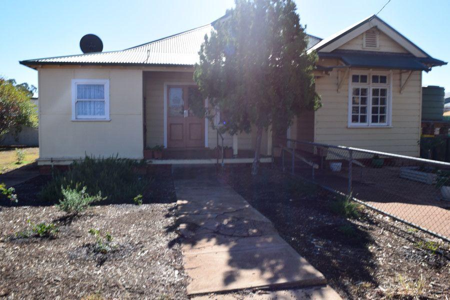 31-33 Lachlan Street, Bogan Gate NSW 2876, Image 0