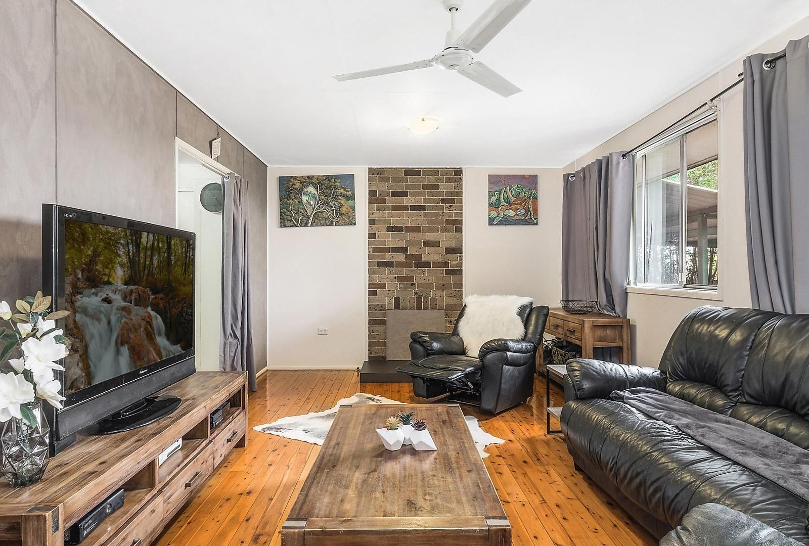 47 Priest Street, Rockville QLD 4350, Image 1