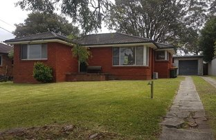 Picture of 28 Wyanna Street, Berowra Heights NSW 2082