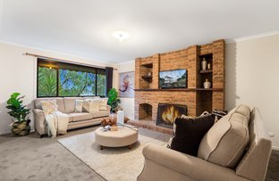 Picture of 8 Mayfair Drive, Ferntree Gully VIC 3156