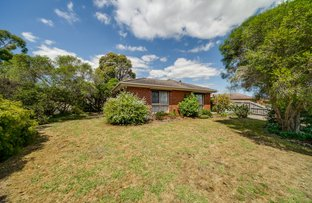 Picture of 22 Franleigh Drive, Narre Warren VIC 3805