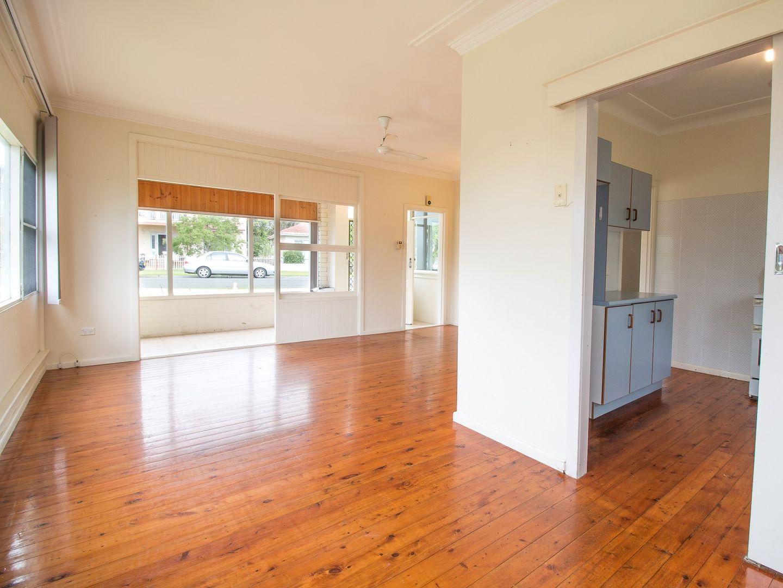 15 Jerrara  Avenue, Kiama NSW 2533, Image 2
