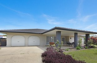 Picture of 7 Banksia Place, Yamba NSW 2464