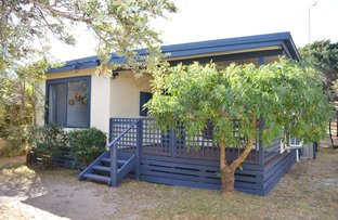 Picture of 64 Inlet View Road, Venus Bay VIC 3956